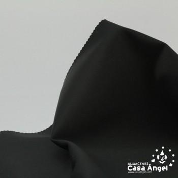 NEOPRENO NAPA LYCRA SERIE PIEL SCOOBI ANCHO 150cm