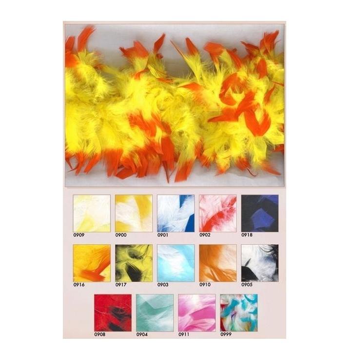 28.5 x 9 x 9 cm Emoticonworld Termo Amarillo Acero Inoxidable