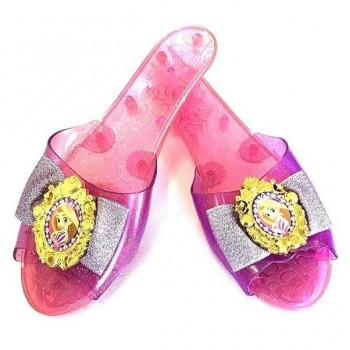 ZAPATOS PRINCESAS DISNEY 20cm