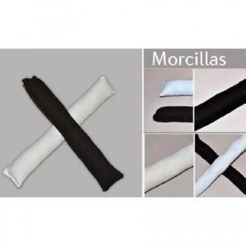 MORCILLAS COSTAL