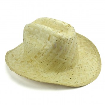 SOMBRERO OUTBACK DE PAJA COLOR NATURAL